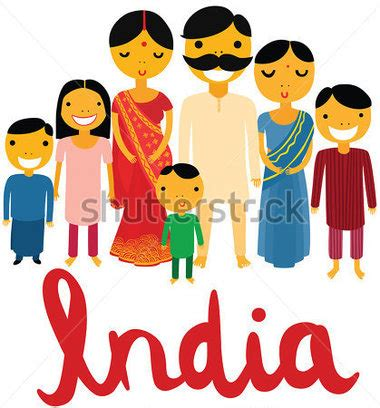 Essay writing in hindi about my family